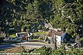 Arredores da Columbeira - Portugal (7103846565).jpg