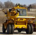 Arrow-Hammer-1350T.png