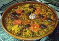 Arroz al horno con verduras.2 - Javi Vte Rejas.jpg