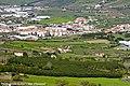 Arruda dos Vinhos - Portugal (51074499852).jpg