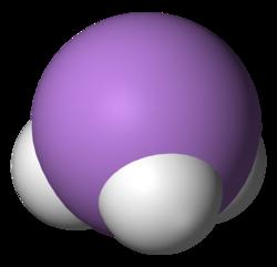 Arsine-3D-vdW.png
