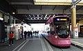 Art&tram-MonochromeRose-2019-08-Cornavin.jpg