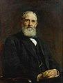 Arthur Stockdale Cope - John Evans 1900.jpg