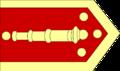 Artilerijas-karogs.png