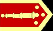 Artilerijas-karogs