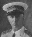 Arturo Crocco.png