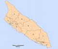Aruba-Regionen.png