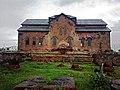 Aruch Monastery (34).jpg