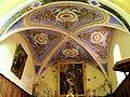 Arvieux - Église Saint-Laurent -561.jpg