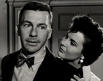 M 1951 film - wikipedia