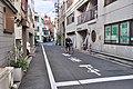 Asakusa 59 (15579381198).jpg
