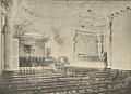 Asambleaguatemala1906.png