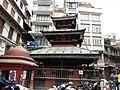Asan kathmandu 20180908 111315.jpg