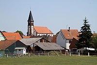 Aschbach-Kirche der Unbefleckten Empfaengnis-02-gje.jpg