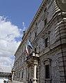 Ascoli Piceno 2015 by-RaBoe 064.jpg