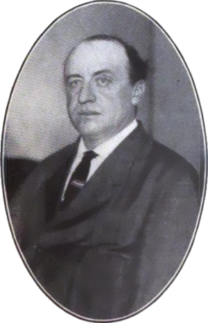 Asher Hinds