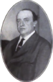 Asher Crosby Hinds, 1910.png