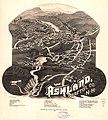Ashland, Grafton Co., N.H. 1883. LOC 75694680.jpg