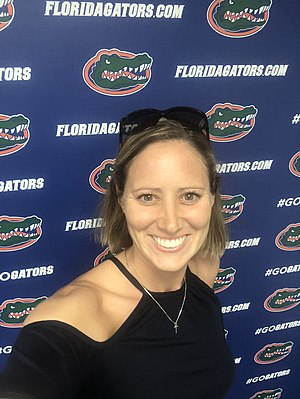 Ashley Schappert - gators.jpg