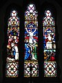 Ashurst east window.jpg