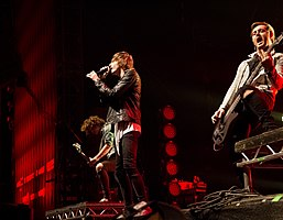 Asking Alexandria - Rock am Ring 2015-8895.jpg