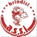 Assi Brindisi (logo).png