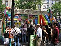 Association conatct gay pride 2005.JPG
