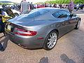 Aston Martin DB9 (14214603585).jpg