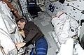 Astronaut Richard M. Linnehan (27990763156).jpg