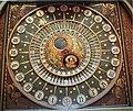 Astronomische Uhr Wells.JPG
