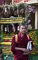 At Manali Market (4198533105).jpg