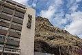 At Santa Cruz de Tenerife 2020 090.jpg