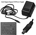 Atari-Jaguar-Power-Supply-Type1.jpg