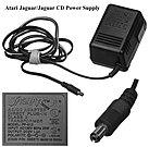 Atari-Jaguar-Power-Supply-Type1.jpg