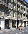 Atelier Vacheron & Constantin 01.jpg