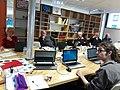Atelier apprendre contribuer wiki.jpg