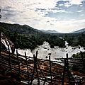 Athirappilly waterfalls Kerala1.jpg