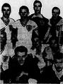 Atlético Mineiro 1937.png