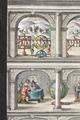Atlas. Detalj - Skoklosters slott - 87092.tif
