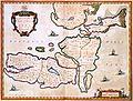 Atlas Van der Hagen-KW1049B10 017-LALANDIA FALSTRIA et MONA, INSULAE IN MARI BALTHICO.jpeg