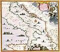 Atlas Van der Hagen-KW1049B12 083-Caarte vande GOLF VAN VENETIEN Waar in vertoont wert de Zeekusten van Italien Dalmatien en Griekenlant.jpeg