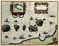 Atlas Van der Hagen-KW1049B13 031-MOLVCCAE INSVLA CELEBERRIMAE.jpeg