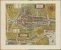 Atlas de Wit 1698-pl028-Edam-KB PPN 145205088.jpg