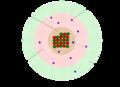 Atombau - Natriumatom.png