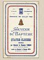 Aubenton Baptème cloches 1.jpg