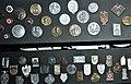 Auckland War Memorial Museum - Nazi Germany Badges 2.jpg