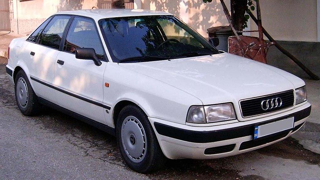 Audi 80 B4.jpg