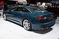 Audi A6, GIMS 2018, Le Grand-Saconnex (1X7A1490).jpg