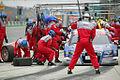 Audi Boxengasse DTM.jpg
