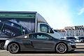 Audi R8 - Flickr - Alexandre Prévot (40).jpg